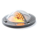 Stud ML-TUNEL Led