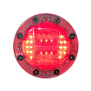 Tram Stud ML-SR-23 Led