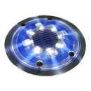 signalling stud led ML-SR-35