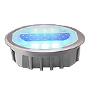 Solar Stud ML-6-LED
