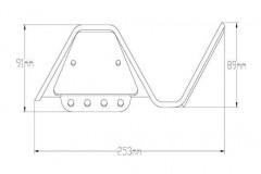 baliza-solar-carretera-ml-grs-19-xl-03