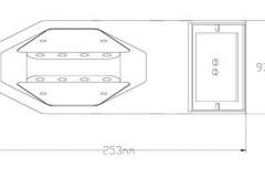 baliza-solar-carretera-ml-grs-19-xl-04
