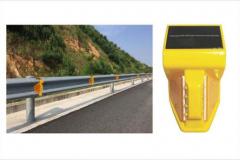 baliza-solar-carretera-ml-grs-19-xl