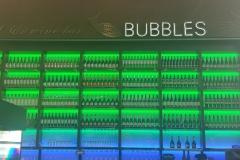 aeropuerto-de-holanda-wine-bar-00