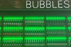 aeropuerto-de-holanda-wine-bar-01