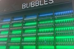 aeropuerto-de-holanda-wine-bar-02