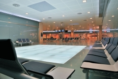 ibiza_airport_01