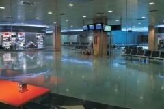 ibiza_airport_03
