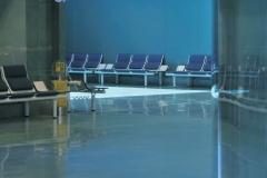 ibiza_airport_05