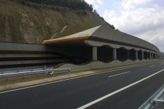 balizamiento-e-iluminacion-tunel-sabinanigo-este-a23-01