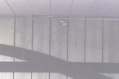 balizamiento-e-iluminacion-tunel-sabinanigo-este-a23-02