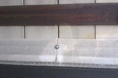 balizamiento-e-iluminacion-tunel-sabinanigo-este-a23-04