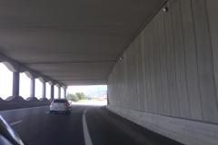 balizamiento-e-iluminacion-tunel-sabinanigo-este-a23-05