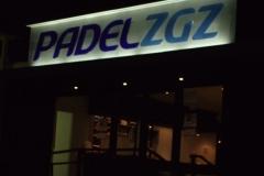 padel_zgz_01