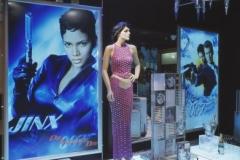 exhibitions-02