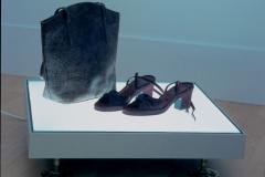 exhibitions-03