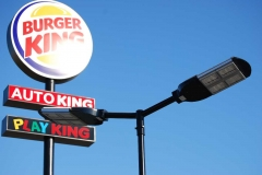 farolas-burger-king-001