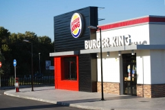 farolas-burger-king-003