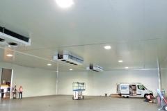iluminacion-camara-frigorifica-aeropuerto-schiphol-holanda-01