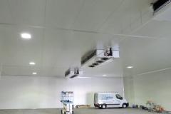 iluminacion-camara-frigorifica-aeropuerto-schiphol-holanda-02