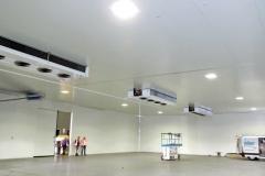 iluminacion-camara-frigorifica-aeropuerto-schiphol-holanda-03