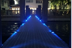 baliza-solar-led-azul-fijo-ml-6-led