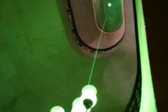 led-neon-thin-01
