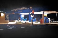 led-estacion-servicio-carrefour-01