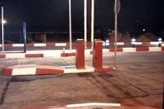 led-estacion-servicio-carrefour-03