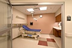 foto-pantalla-hospital
