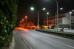 power-street-iii