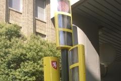 semaforos-led-zaragoza-04