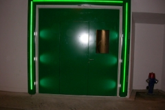 senalizacion-salidas-emergencia-tunel-00