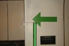 senalizacion-salidas-emergencia-tunel-01