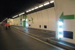 senalizacion-salidas-emergencia-tunel-02