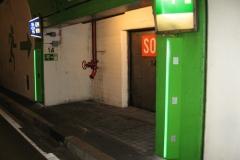 senalizacion-salidas-emergencia-tunel-03