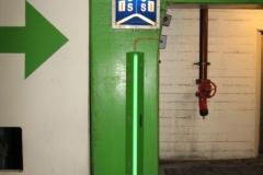 senalizacion-salidas-emergencia-tunel-05