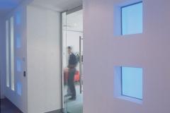 system-muro-02