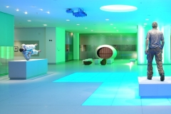 cumberland-hotel-turquoise